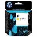 HP Tlačová hlava C4813A yellow HP 11 DG500/800
