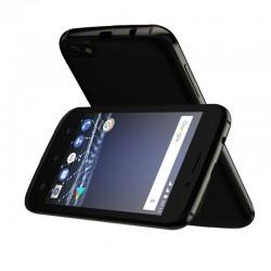 MYPHONE Pocket 2 DUAL Sim čierny TELMYAPOCKET2BK