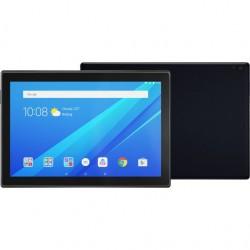 """LENOVO Tab4 10 WXGA 10,1"""" 2GB/16GB Blk ZA2J0015CZ"""