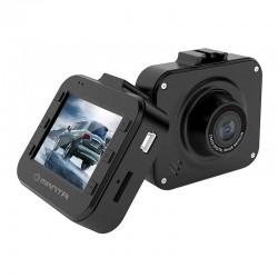 MANTA Kamera do auta BLACK BOX 5 MM360