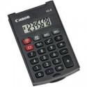 Canon AS-8 vrecková kalkulačka 4598B001
