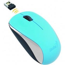 Genius NX-7000 31030109109