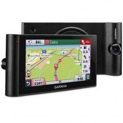 Garmin dezlCam LMT Lifetime 010-01457-11