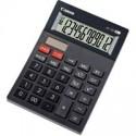 Canon AS-120 stolová kalkulačka 4582B001