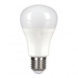 LED GE RETRO GLS A60 E27 7W 470lm 2700K Mliečna 71107