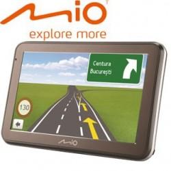 MIO S7500 +Lifetime aktualizácia + full Europ 5420027525846