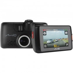 MIO MiVue 688 Kamera do auta Touch DashCam 5415N4890010