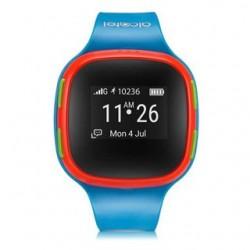 ALTACEL MoveTime detské SMART hodinky mod/čer SW10-2GALCZ1