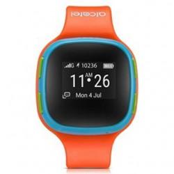 ALTACEL MoveTime detské SMART hodinky or/mod SW10-2JALCZ1