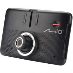 MIO MiVue DRIVE 50LM EUROPE (44) + Kamera 5262N5380030