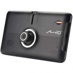 MIO MiVue DRIVE 60LM EUROPE (44) + Kamera 5262N5380027
