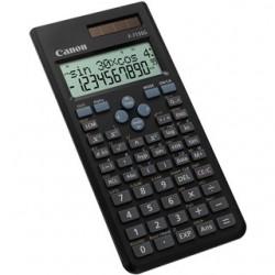 Canon F-715SG vedecká kalkulačka cierna 5730B001