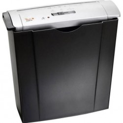 PEACH Skartovač Strip Cut Shredder PS400-02 511003
