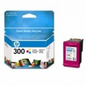 HP Cartridge CC643EE COLOR 300