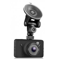 """Prestigio Car Video Rekordér Roadrunner 525 Video 1920x1080 Displej 3"""" LCD PCDVRR525"""