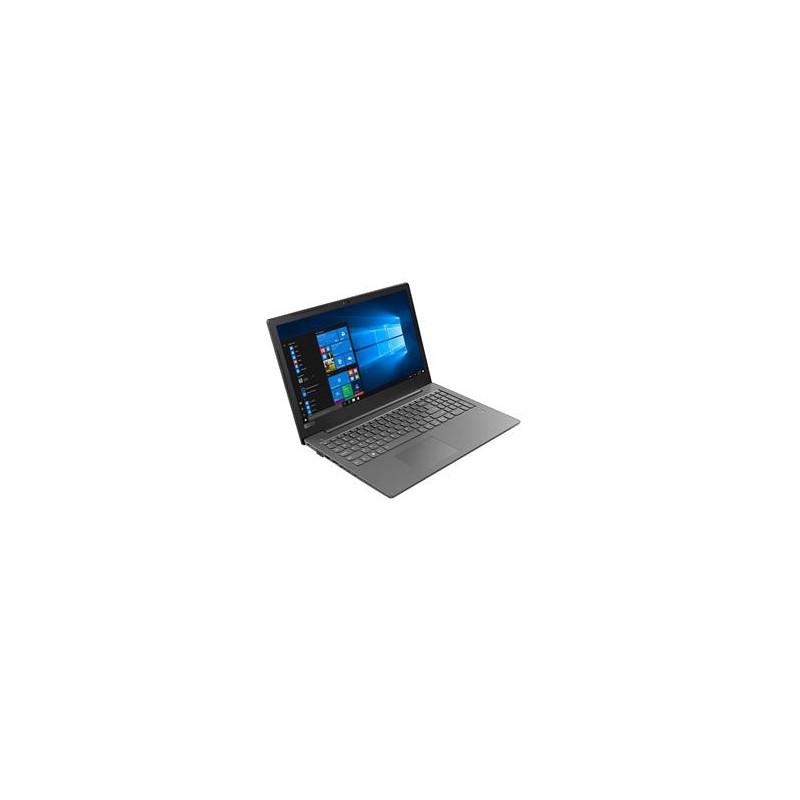 """Lenovo V330-15IKB i5-8250U/4GB/1TB-5400/DVD-RW/Integrated/15,6""""FHD matný/Win10PRO 81AX00EECK"""