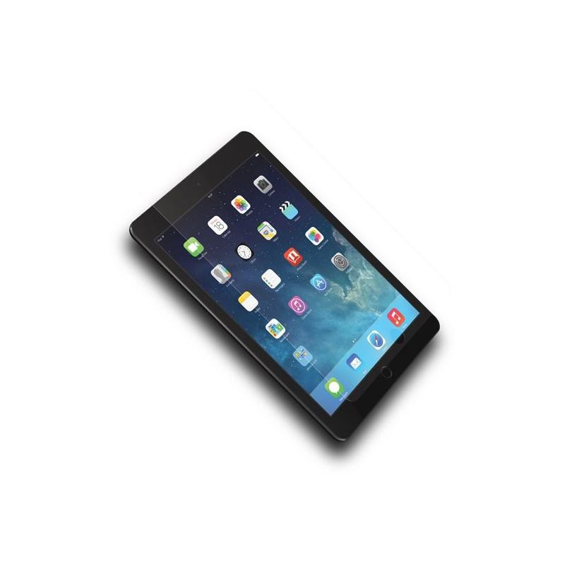 Cygnett ochrana displeja OpticShield Tempered 9H Glass pre iPad mini 4 CY1853CITGL