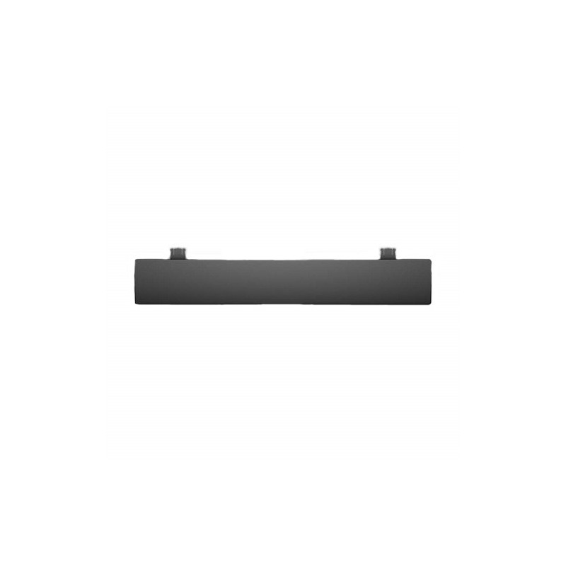 Dell opierka zápästia pre KB216/KM636 - PR216 580-ADLR