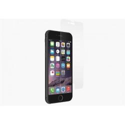 Cygnett ochranná fólia OpticShield pre iPhone 6/6S, Tempered Glass, priehľadná, CY1653CPTGL