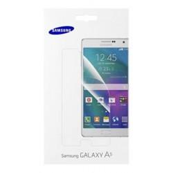 Samsung fólia ET-FA300CT pre Galaxy A3 ET-FA300CTEGWW