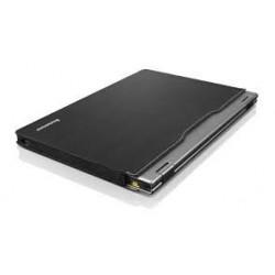 LENOVO Yoga 500-15 Slot-in Sleeve(Blk) puzdro cierne GX40H71971