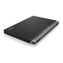 LENOVO Yoga 500-14 Slot-in Sleeve(Blk) puzdro cierne GX40H71970