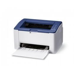 Xerox čiernobiela laserová tlačiareň Phaser 3020V_BI, USB, WIFI