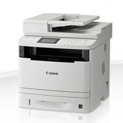 Canon Multifunkcia i-SENSYS MF411dw 0291C022