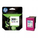 HP Cartridge CC644EE COLOR 300XL
