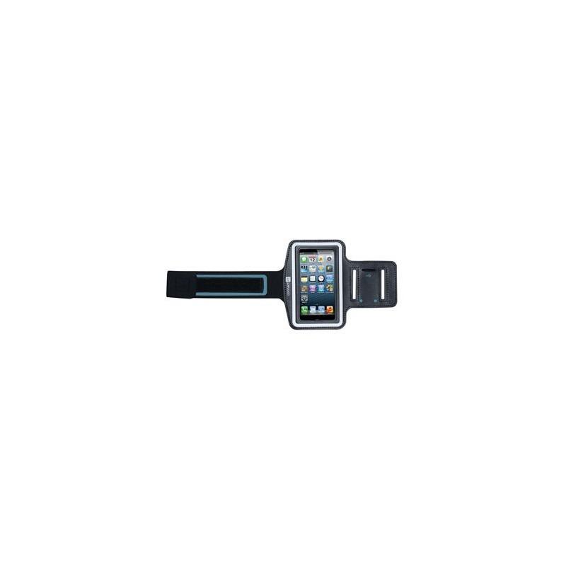 CONNECT IT Puzdro na ruku pre iPhone 5 SKITCI212