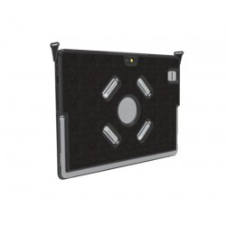 HP x2 1012 Protective Case T3P15AA