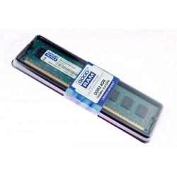 DDR 3 4 GB 1333MHz CL9 GOODRAM GR1333D364L9S/4G