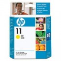 HP Cartridge C4838A YELLOW 11 BIJ 22xx 2600