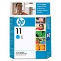 HP Cartridge C4836A CYAN 11 BIJ 22xx 2600