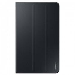 """Samsung polohovacie púzdro pre TAB A, 10,1"""", Čierna EF-BT580PBEGWW"""