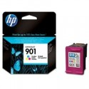 HP Cartridge CC656AE COLOR 901