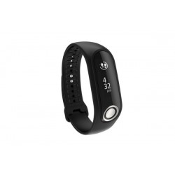 TomTom Touch Activity Tracker - black (L) 1AT0.001.01