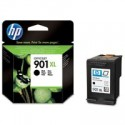 HP Cartridge CC654AE BLACK 901XL