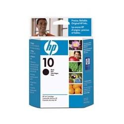 HP Cartridge C4844AE 10 black