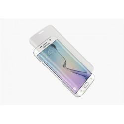Cygnett ochrana displeja FlexiCurve so zakrivenými okrajmi pre Samsung Galaxy S6 Edge+ CY1854CXCUR