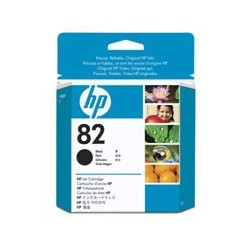 HP Cartridge CH565A HP82