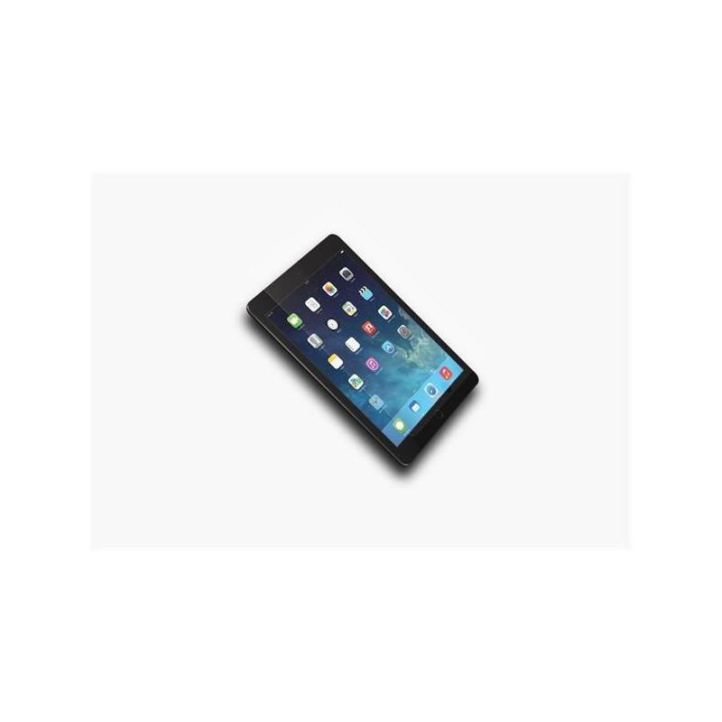 Cygnett ochrana displeja 9H Glass Tempered Glass pre iPad 2/3/4 CY1852CITGL