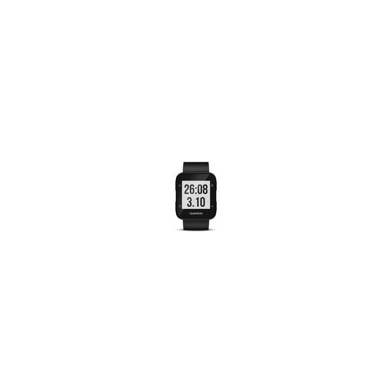 Garmin Forerunner 35, Black 010-01689-10