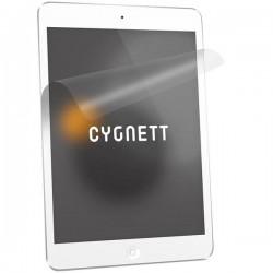 Cygnett, ochrana displeja OpticClear pre iPad mini, priehľadná, single balenie CY0971CSOPT