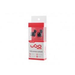 UGO wireless Headphones TWS USL-1079