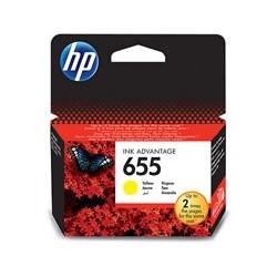 HP CZ112A - originálny