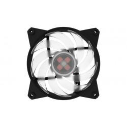 Cooler Master ventilátor MasterFan Pro 120 AB RGB MFY-B2DN-13NPC-R1