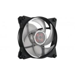 Cooler Master ventilátor MasterFan Pro 120 AP RGB MFY-P2DN-15NPC-R1