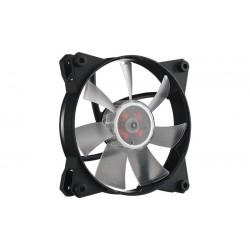 Cooler Master ventilátor MasterFan Pro 120 AF RGB MFY-F2DN-11NPC-R1