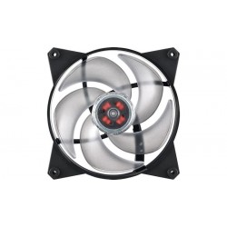 Cooler Master ventilátor MasterFan Pro 140 AP RGB MFY-P4DN-15NPC-R1